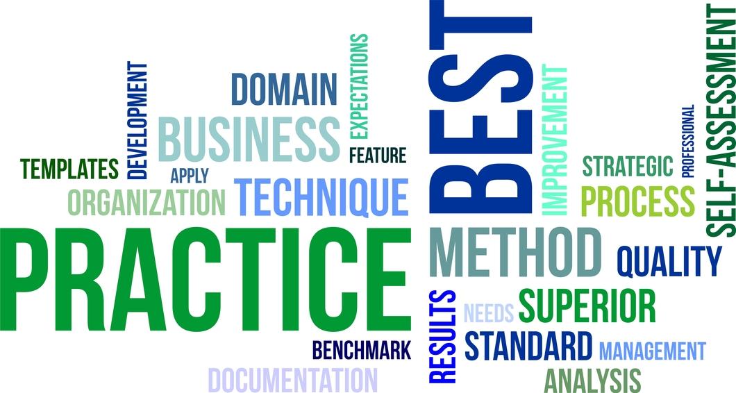 Online Survey Best Practices