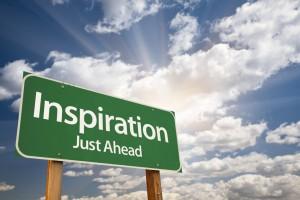 Inspiration for Effective Online Surveys
