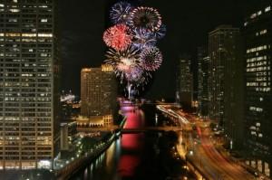 TidySurveys_Chicago New Years Eve